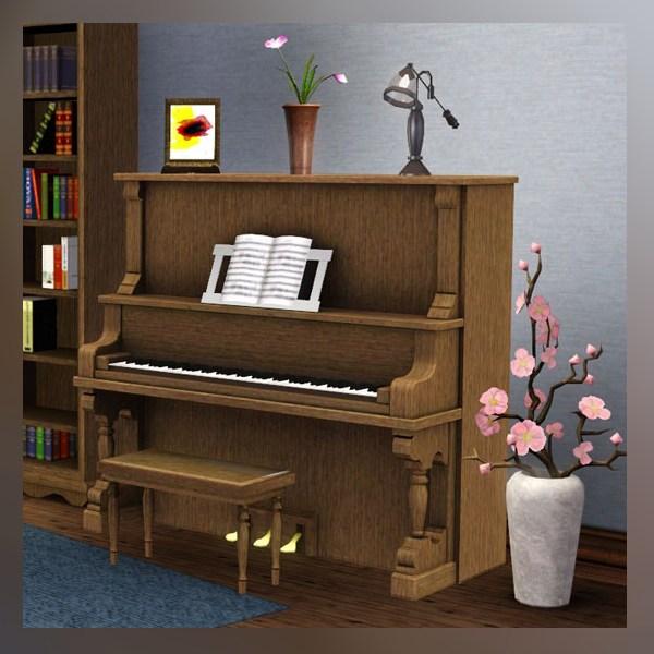 [Image: Piano.jpg]
