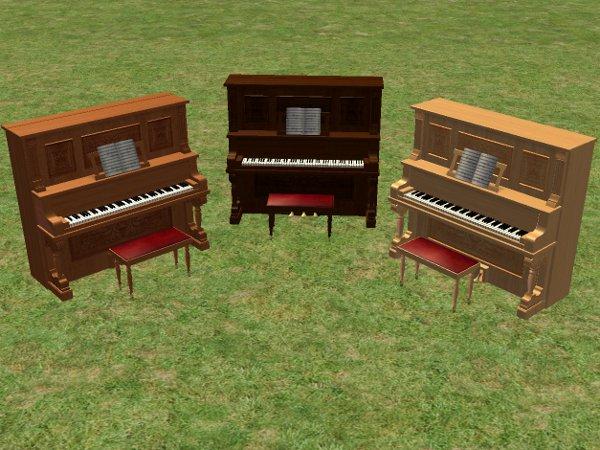[Image: Pianos.jpg]