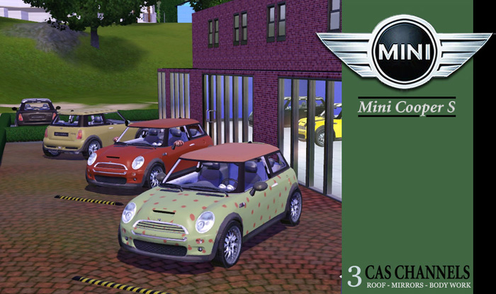 [Image: mini%20Garage.jpg]