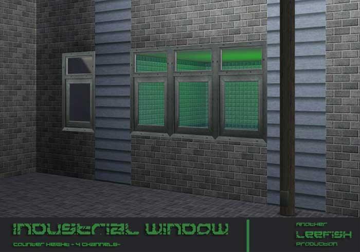 [Image: industrial-window-pic.jpg]