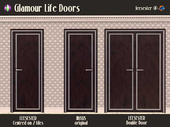 [Image: zglamour-doors-fish-1.jpg]