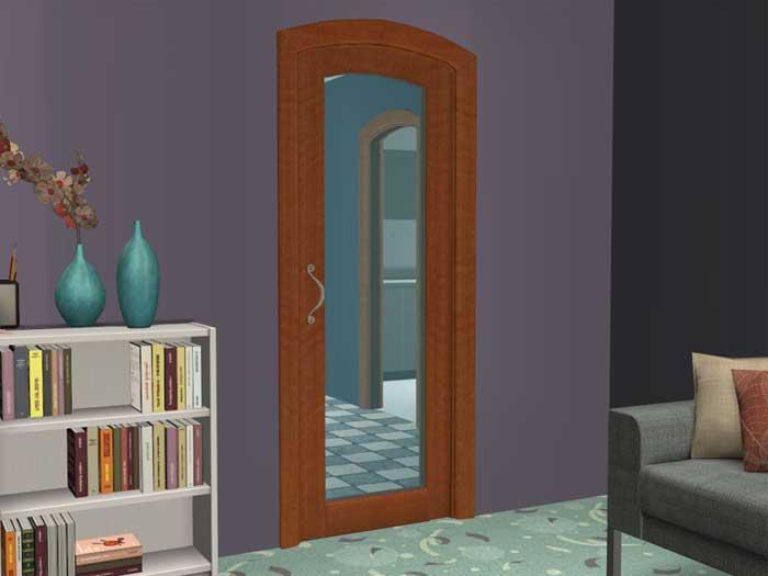 [Image: Cthru-doorsmall.jpg]