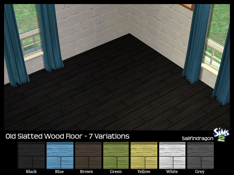 [Image: oldslatedwoodfloorpreview.jpg]