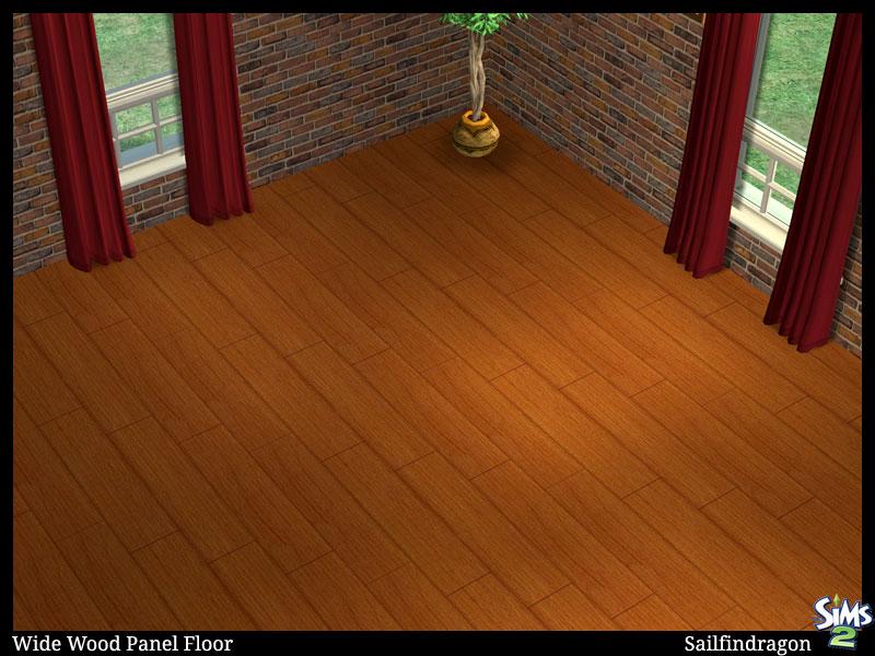 [Image: widewoodpanelfloor.jpg]