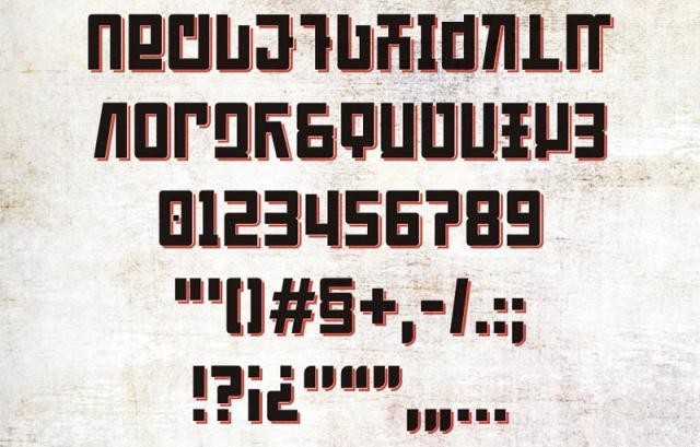 [Image: thumb640x480]