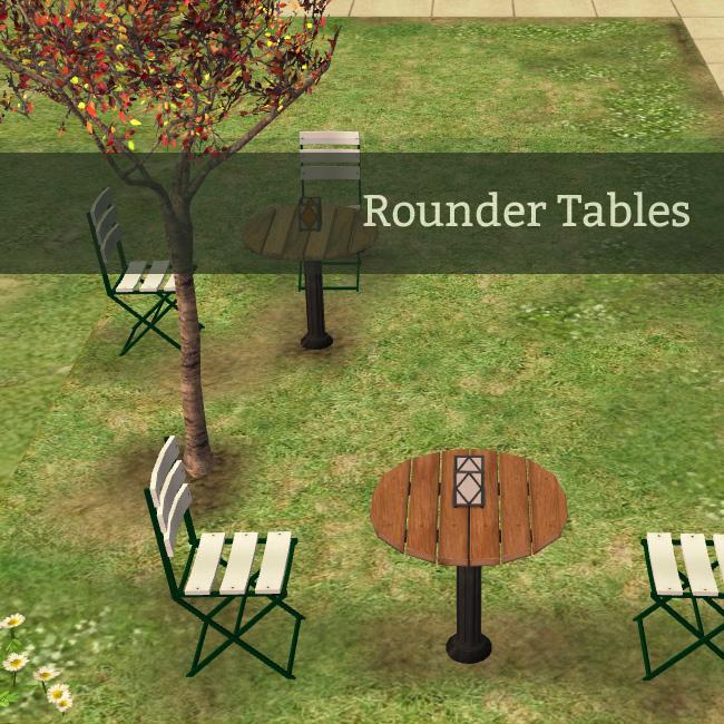 [Image: rounder2.jpg]