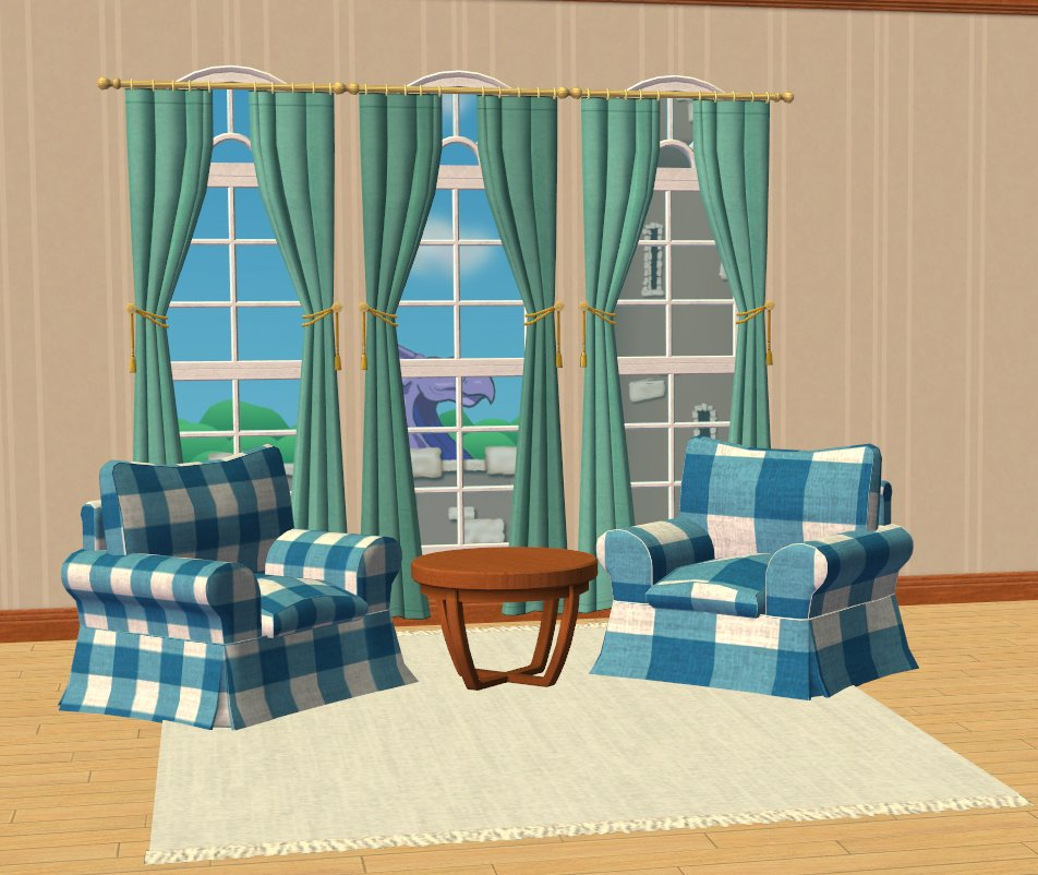 [Image: curtains-EACurtainVictoriana-Preview.jpg]