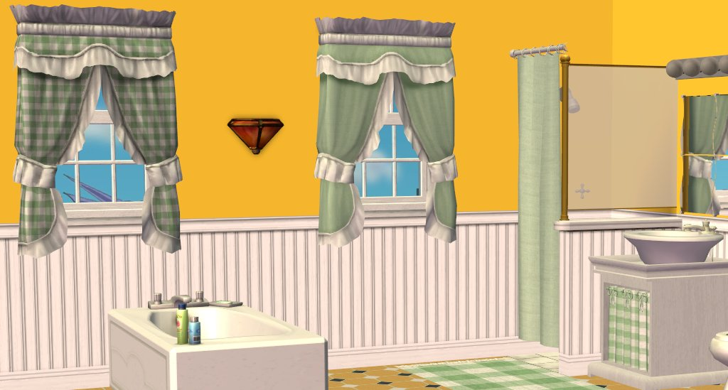 [Image: curtains-EACurtainWindowDressing-Preview.jpg]