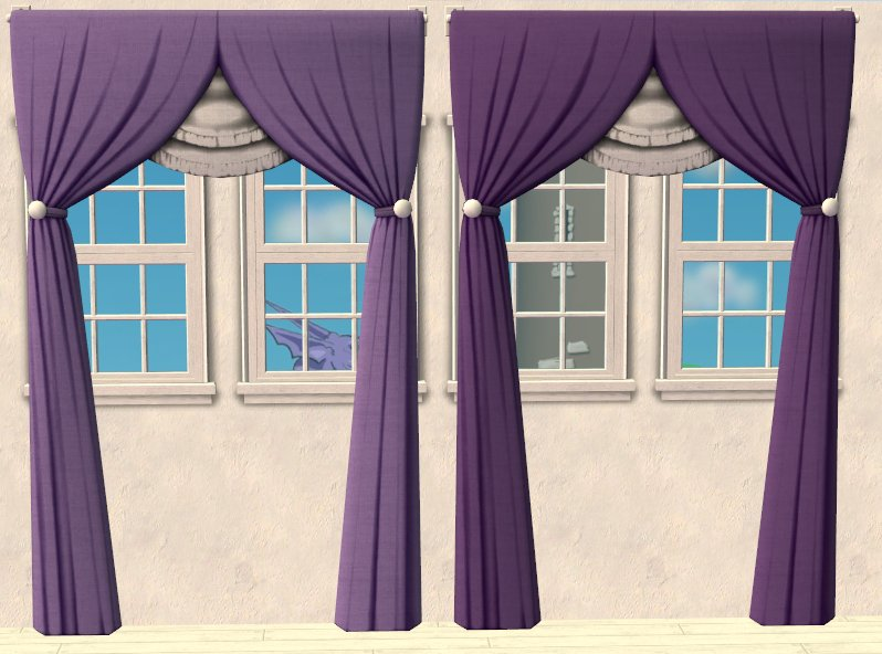 [Image: curtains-CCCurtainHPDrape-Detail2.jpg]