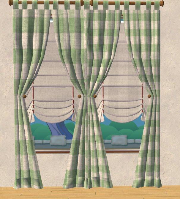 [Image: jonesi-blanket-detail01.jpg]