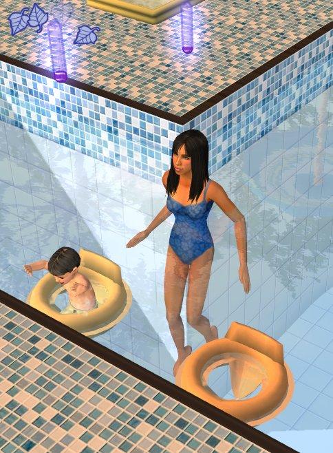 [Image: Swimtube2.jpg]