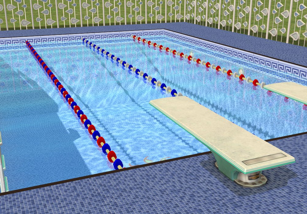 [Image: pool-lane01.jpg]