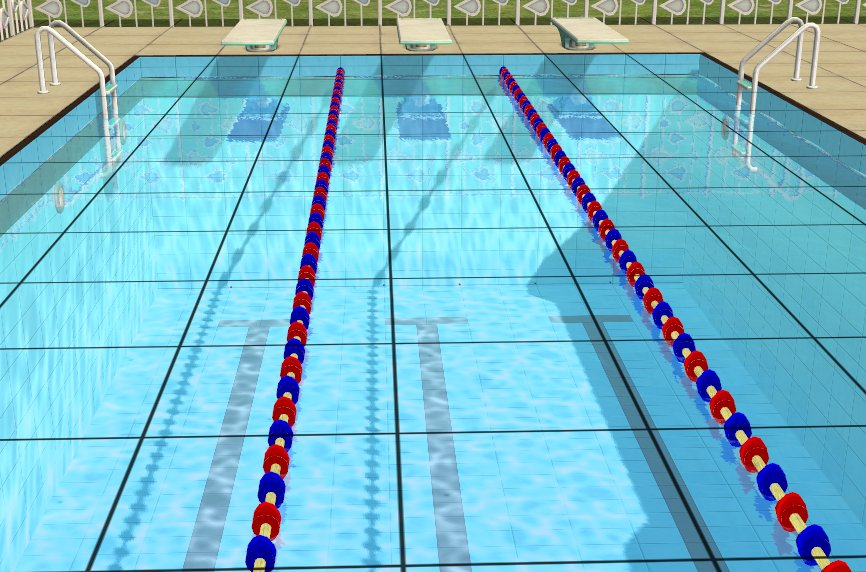 [Image: pool-lane04.jpg]