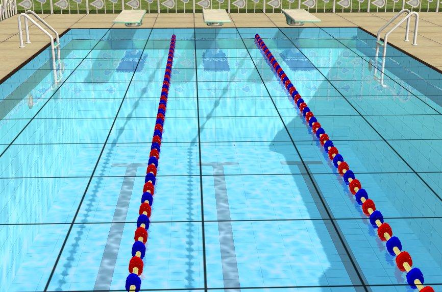 [Image: pool-lane04.jpg]