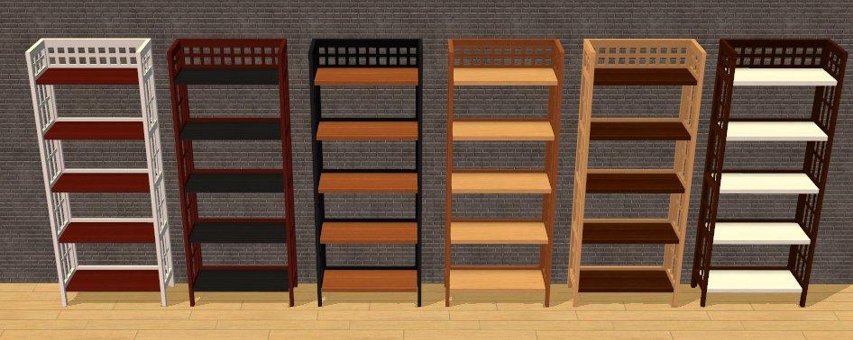 [Image: bookcase-fretnomore-02.jpg]