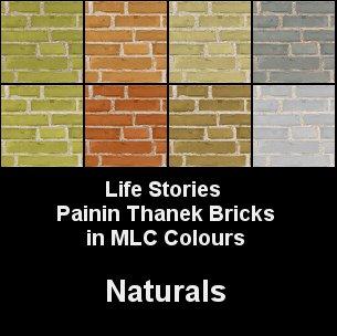 [Image: Swatch-Bricks-Naturals.jpg]