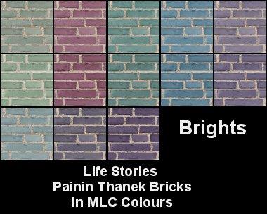 [Image: Swatch-Bricks-Brights.jpg]