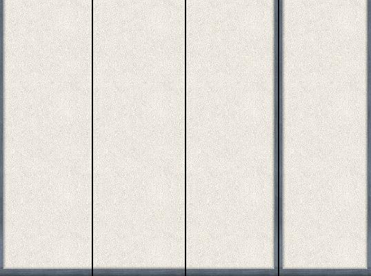 [Image: walls%20i.jpg]