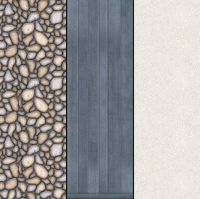 [Image: walls%20ii.jpg]