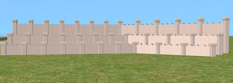 [Image: fence-quartereaMorocco-white-mas.jpg]