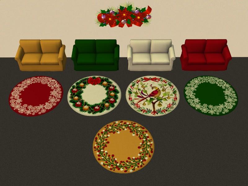 [Image: Christmas.jpg]